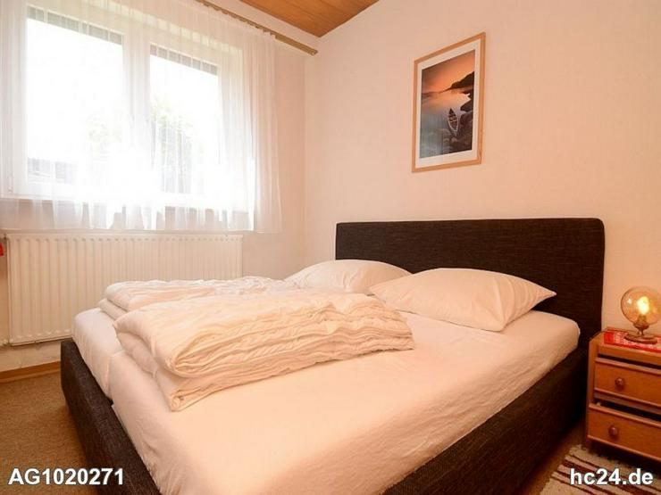 Bild 3: * möblierte 2-Zimmerwohnung in Babenhausen