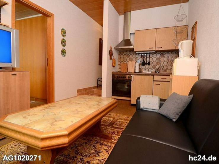 Bild 8: * möblierte 2-Zimmerwohnung in Babenhausen