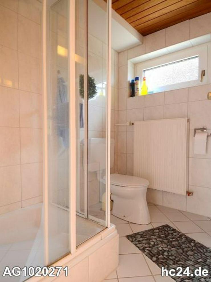 Bild 5: * möblierte 2-Zimmerwohnung in Babenhausen