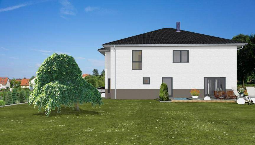 Bild 6: Stadtvilla Sonnenhut für große Familien! - Leben in Berlin