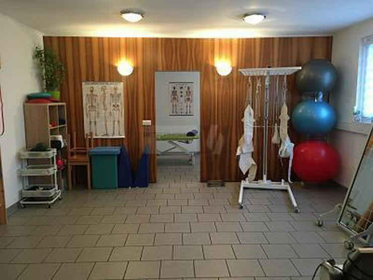 GEWERBEFLÄCHE ODER WOHNUNG ZUM AUSBAUEN - Wohnung kaufen - Bild 1