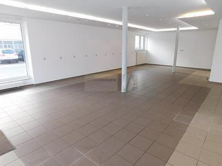 NUTZUNGÄNDERUNG MÖGLICH! - Wohnung kaufen - Bild 1