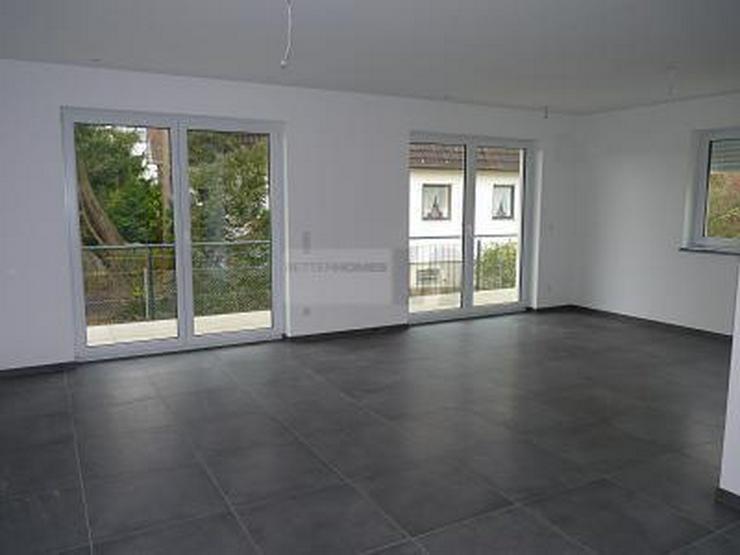 WILLKOMMEN IM NEUEM ZUHAUSE - Wohnung mieten - Bild 1