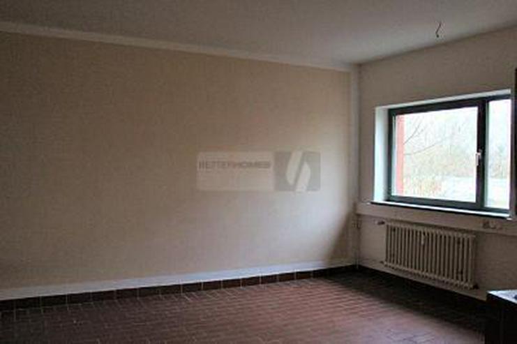 Bild 2: HELL UND GEPFLEGT FÜR IHR BUSINESS