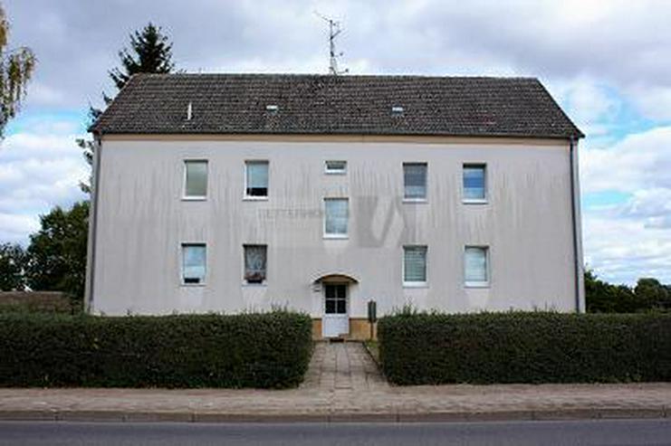 VOLLVERMIETET & GRÜNE RUHIGE LAGE - Haus kaufen - Bild 1
