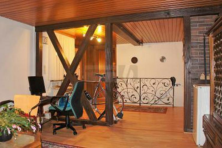 CHARMANTER ALTBAU IN RUHIGER LAGE - Haus kaufen - Bild 1
