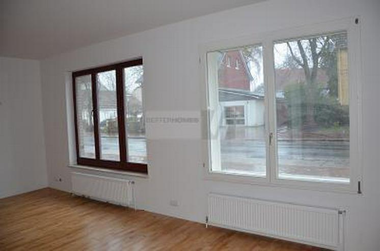 ZENTRALES NEUES GLÜCK - Haus kaufen - Bild 1