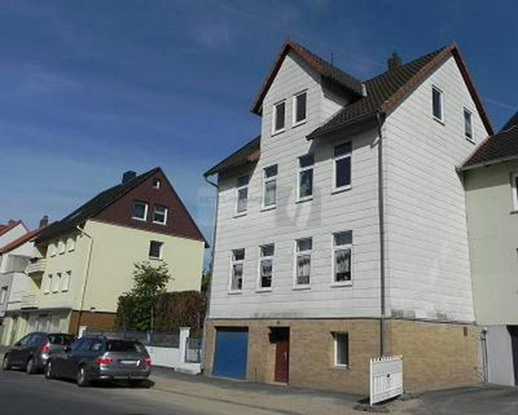 VIEL PLATZ INNEN & AUSSEN, KURZFRISTIG FREI, FAIRER PREIS - Haus kaufen - Bild 1