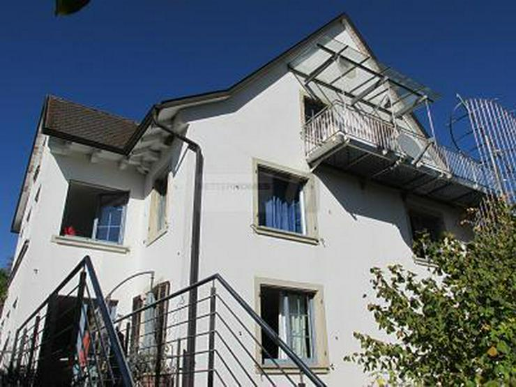 1 HAUS + 2 GRUNDSTÜCKE = 1 PREIS - Haus kaufen - Bild 1