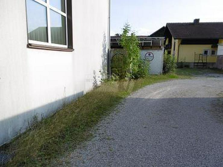 Bild 3: INNENSTADTLAGE FÜR DEN HEIMWERKERKÖNIG