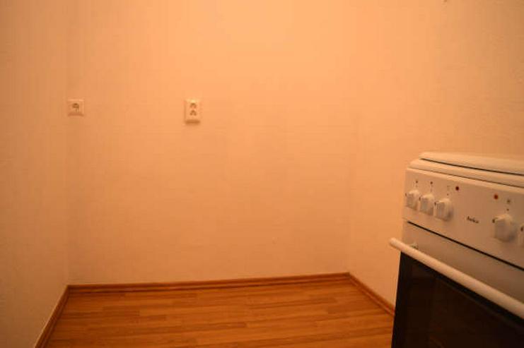 Bild 4: Helle modernisierte ein Zimmerwohnung