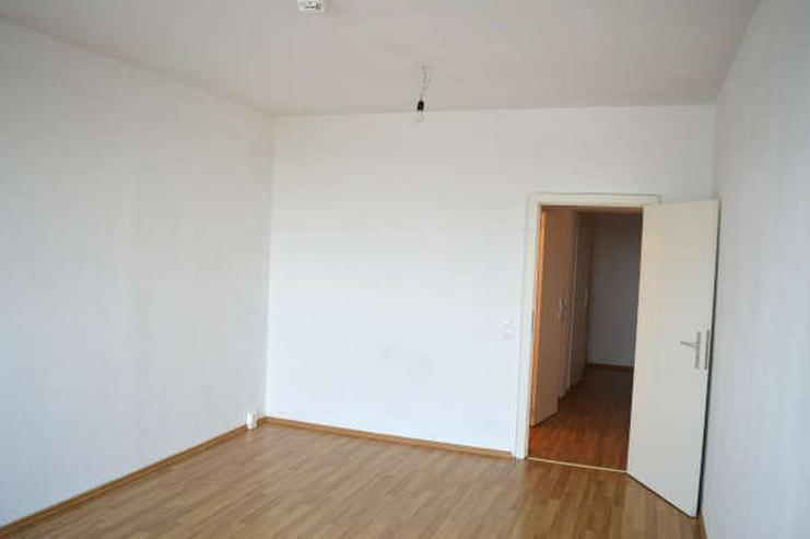 Bild 3: Helle modernisierte ein Zimmerwohnung