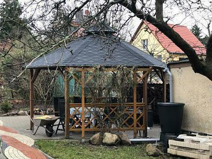 PERFEKT FÜR FAMILIEN-RUHIG IN DER NÄHE DER WUHLE - Haus kaufen - Bild 3