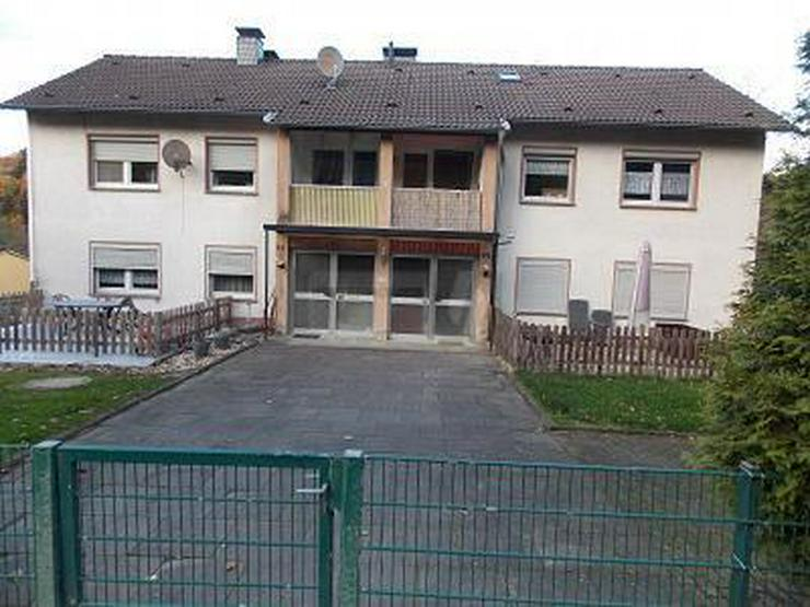 4 WOHNUNGEN - 1 PREIS - Haus kaufen - Bild 1