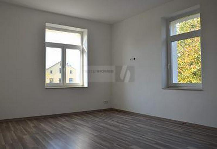 ERSTBEZUG - HELLE RÄUMLICHKEITEN NACH SANIERUNG - Wohnung mieten - Bild 1