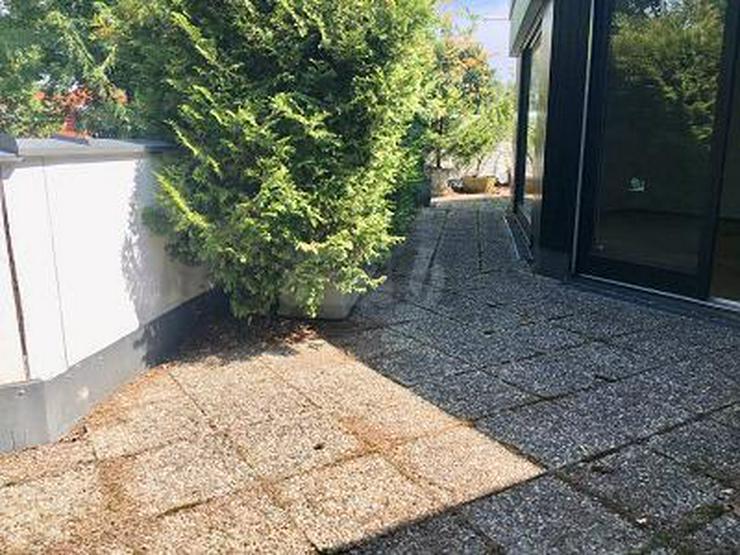 GROßER BALKON, RUHIGE LAGE MIT VIEL PLATZ - Wohnung kaufen - Bild 1