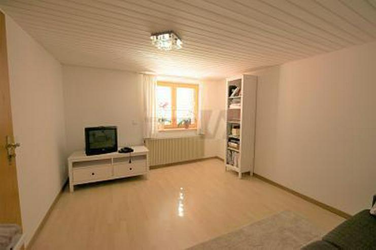 2 MIN ZUR B17 - Wohnung mieten - Bild 3