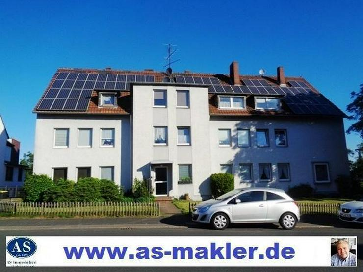 Haus kaufen Haus kaufen Mülheim Ruhr im Immobilienmarkt
