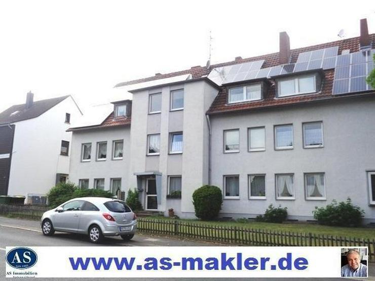 *VERKAUFT* undwir suchen dringend HÄUSER-WOHNUNGEN-GRUNDSTÜCKE in Mülheim (Ruhr) und Um...