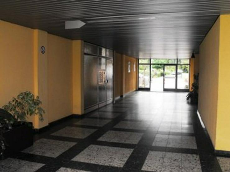 Bild 2: Frisch sanierte und voll möblierte Singlewohnung nähe Amalienplatz