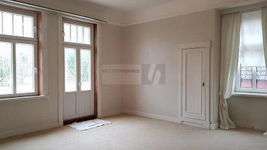 (T)RAUMWUNDER MIT WOHLFÜHLCHARME IN BESTER LAGE - Wohnung mieten - Bild 1