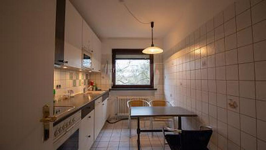 EIN KLEINES ZENTRALES WOHNPARADIES - Wohnung kaufen - Bild 3