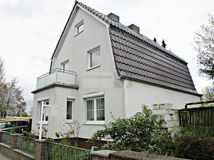 FAMILIENTRAUM AUF EIGENLAND - Haus kaufen - Bild 1