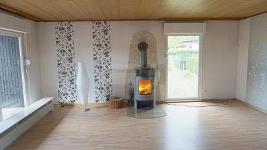 VIEL PLATZ FÜR JUNGE FAMILIE - Haus kaufen - Bild 1
