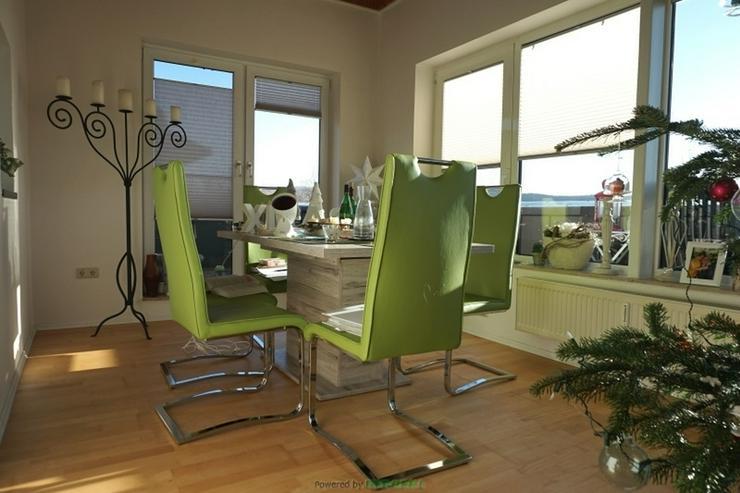 Penthousemaisonette mit 2 PKW-Stellplätzen - Wohnung kaufen - Bild 1