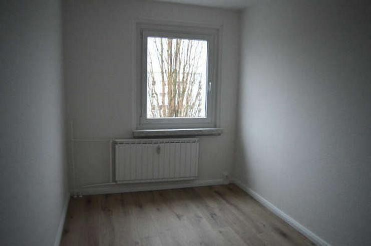 Bild 6: Helle modernisierte drei Zimmerwohnung
