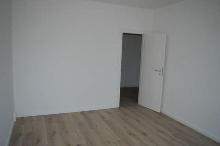 Bild 5: Helle modernisierte drei Zimmerwohnung