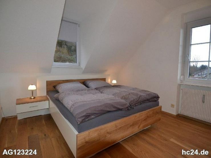 Bild 3: befristete gemütliche 2-Zimmerwohnung