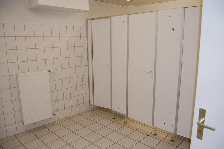 Bild 3: Büro oder Gewerbefläche/Werkstatt/Atelier direkt in der Wismarer Altstadt