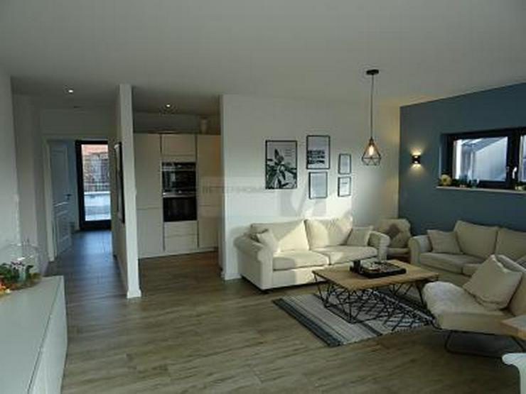 LUXUSTRAUM IN GRENZNÄHE - Wohnung kaufen - Bild 1