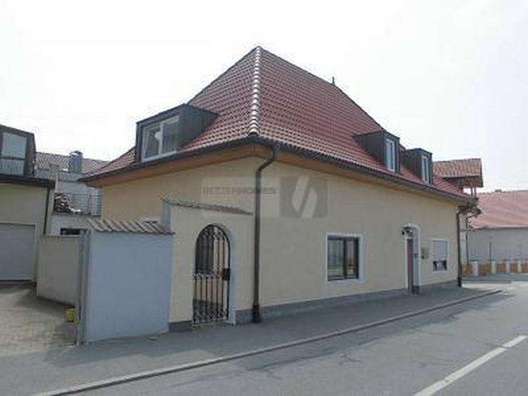 POTENZIAL FÜR... PENSION, WOHNEINHEITEN, GEWERBE/WOHNEN - Haus kaufen - Bild 1