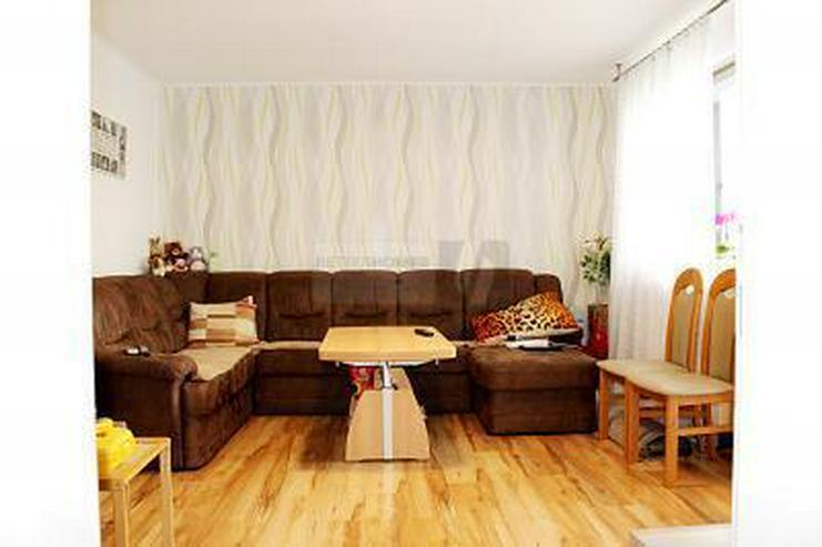 KLEINE KAPITALANLAGE MIT EINER RENDITE VON ÜBER 6% - Wohnung kaufen - Bild 1