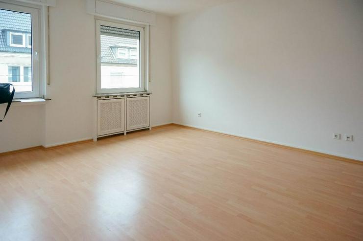 Bild 6: Renoviertes Wohnen im Schwelmer Zentrum: Großzügige 3 Zimmer Wohnung mit Balkon