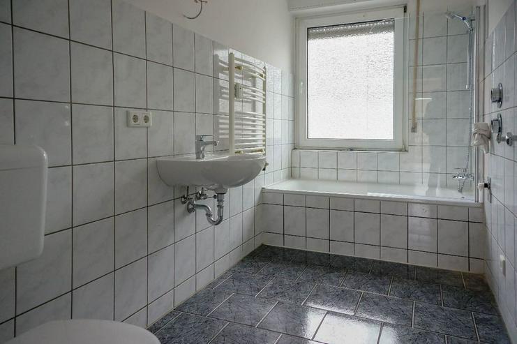 Bild 4: Renoviertes Wohnen im Schwelmer Zentrum: Großzügige 3 Zimmer Wohnung mit Balkon