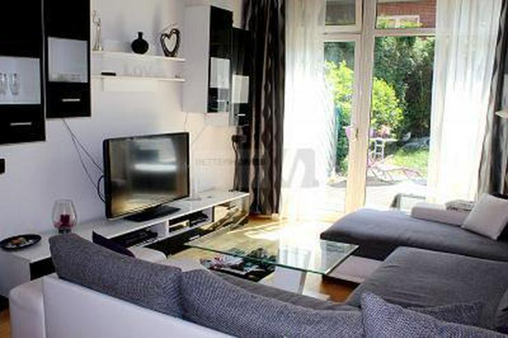 GENIALE ALTERNATIVE ZUR EIGENTUMSWOHNUNG - Haus kaufen - Bild 1
