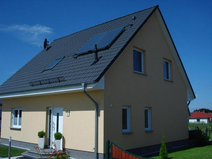 +++im aufstrebenden Leegebruch das eigene Traumhaus realisieren+++ - Haus kaufen - Bild 1