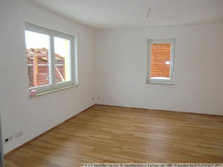Bild 4: Ihr Eigenheim sofort beziehbar wartet auf Sie !