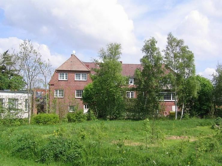 Bild 4: Landgasthaus, Restaurant mit Hotelzimmern und Betreiberwohnung