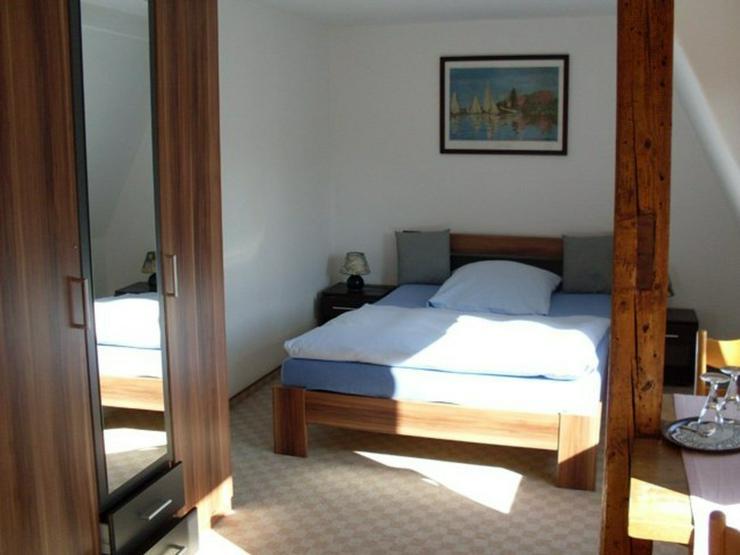 Bild 17: Landgasthaus, Restaurant mit Hotelzimmern und Betreiberwohnung