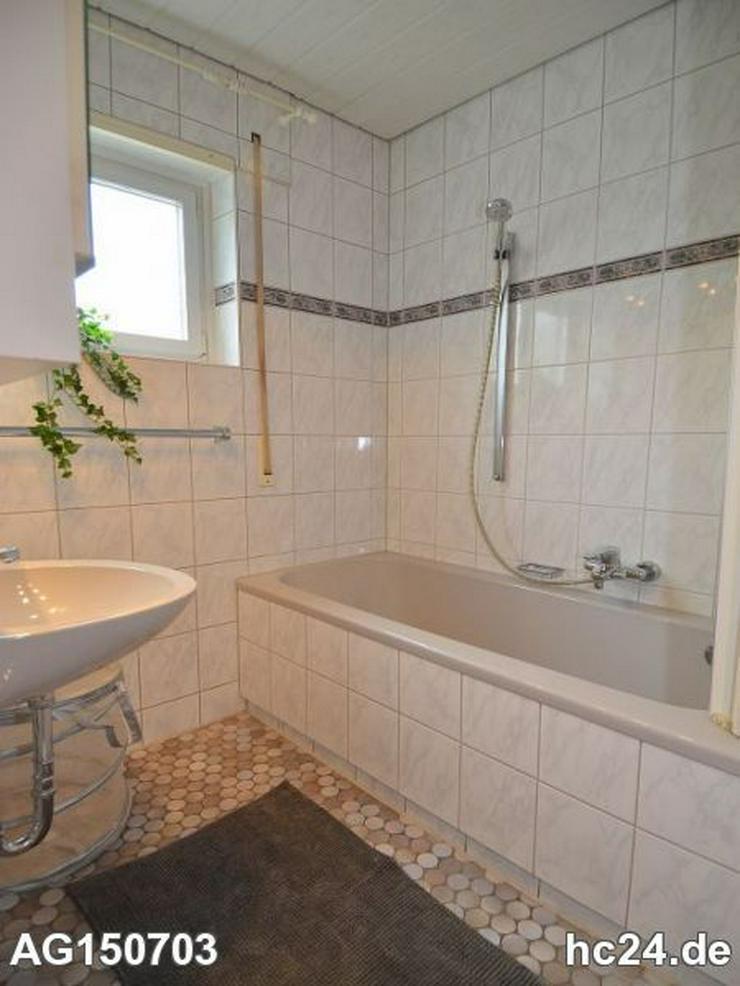 Bild 4: Sonnige, möblierte Wohnung mit Balkon in toller Halbhöhenlage in Stuttgart West