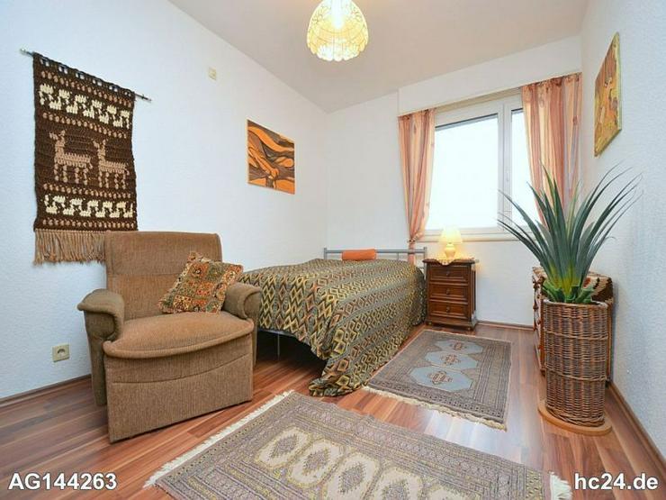 Bild 2: Sonnige und schön möblierte Wohnung in Stuttgart West