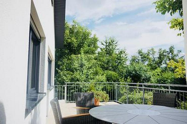 STILVOLL MIT TOP-AUSTATTUNG - Haus kaufen - Bild 1