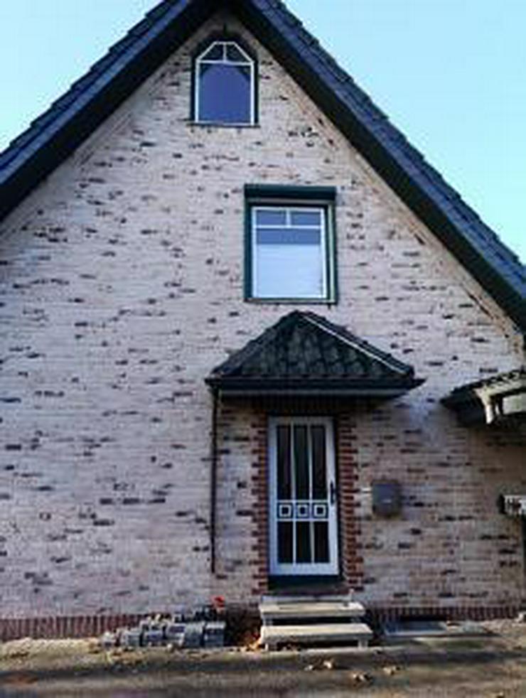 IHR EIGENHEIM TRAUM - Haus kaufen - Bild 1
