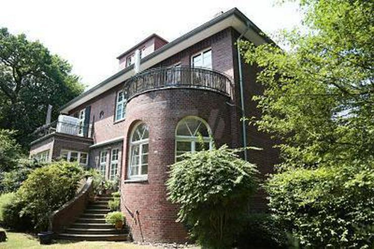 WOHNEN IN BESTLAGE DES PHILOSOPHENVIERTELS - Wohnung kaufen - Bild 1