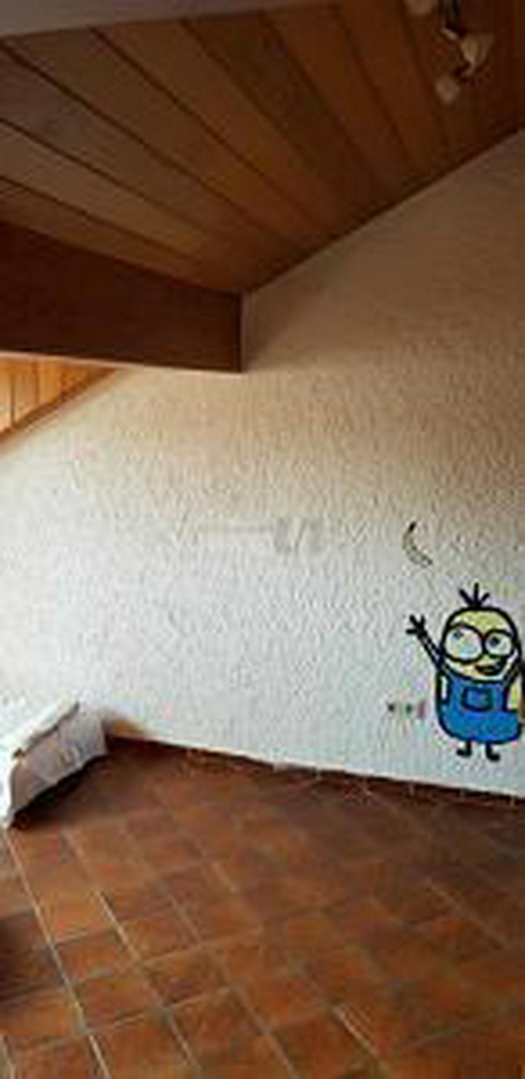 DORNRÖSCHEN MIT 5% RENDITE - Wohnung kaufen - Bild 1
