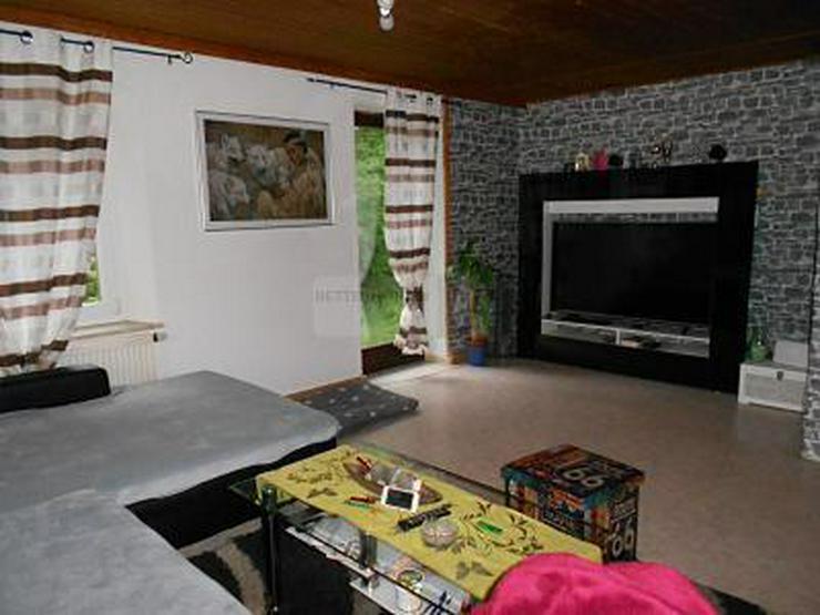 HAUS MIT XL-GRUND IN TOPLAGE - Haus kaufen - Bild 1